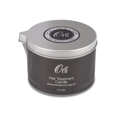 Orli Hair Treatment Candle For Men