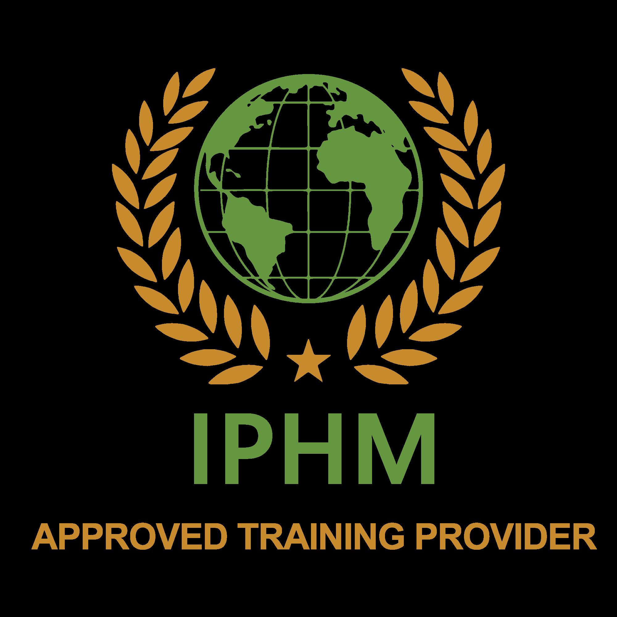 Orli - IPHM Training Provider