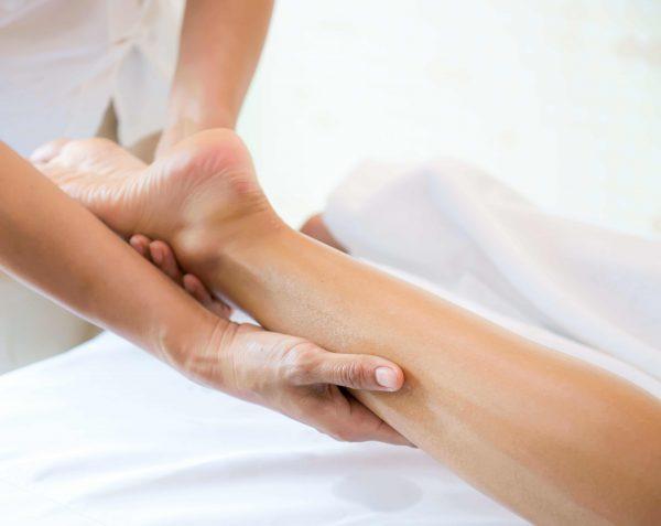 Orli Soul on Sole Candle Massage Ritual